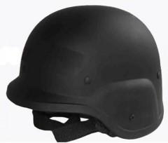 德式防暴头盔