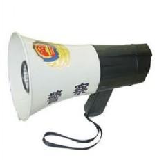 警用喊话器