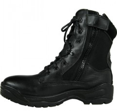 511式特警作战靴