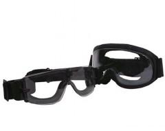 国产护目镜