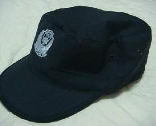 99式特警作战帽
