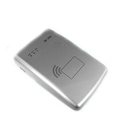 ZN-200身份证识别仪